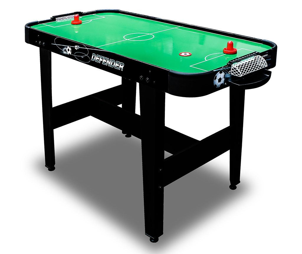 air hockey defender-xt