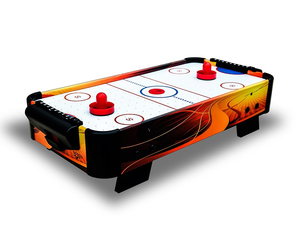 air hockey speedy-xt