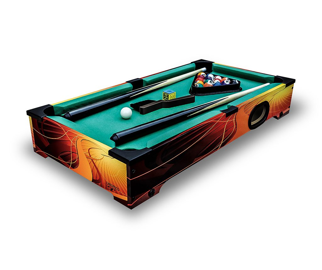 billiard shooter-xt