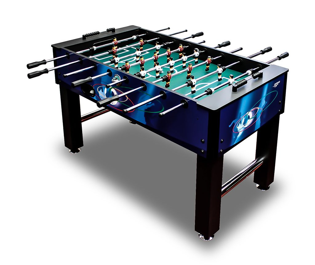 football table champion-xt