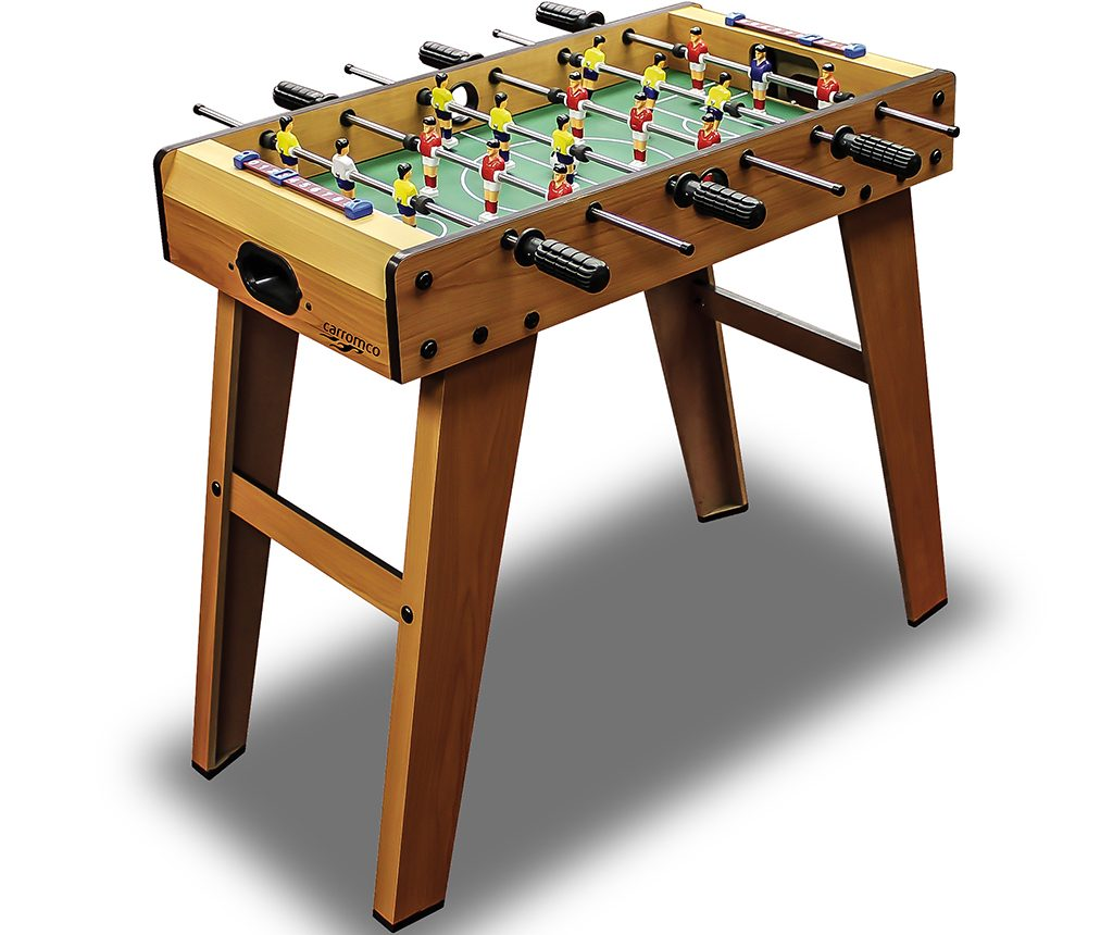 football table kick-xl