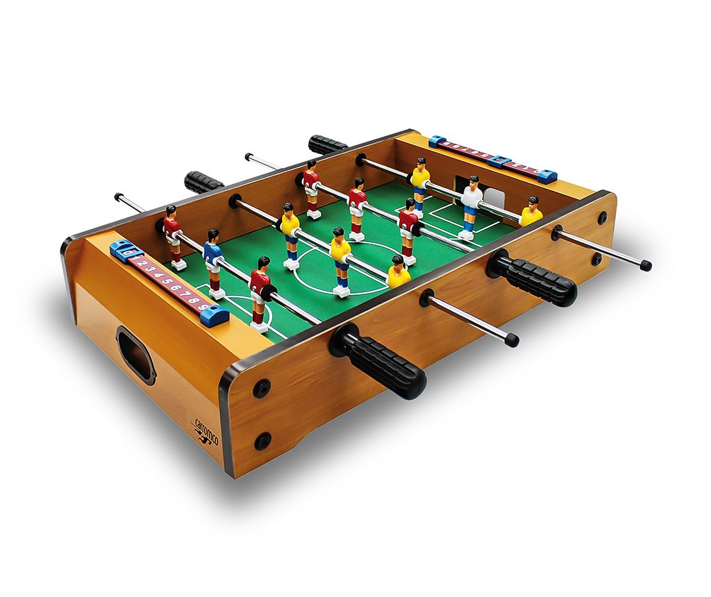 football table kick-xm