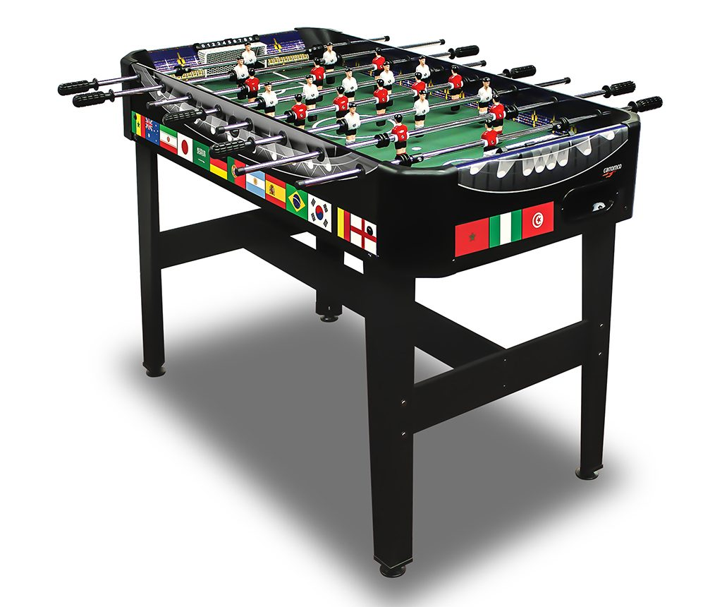 football table maverick-xt