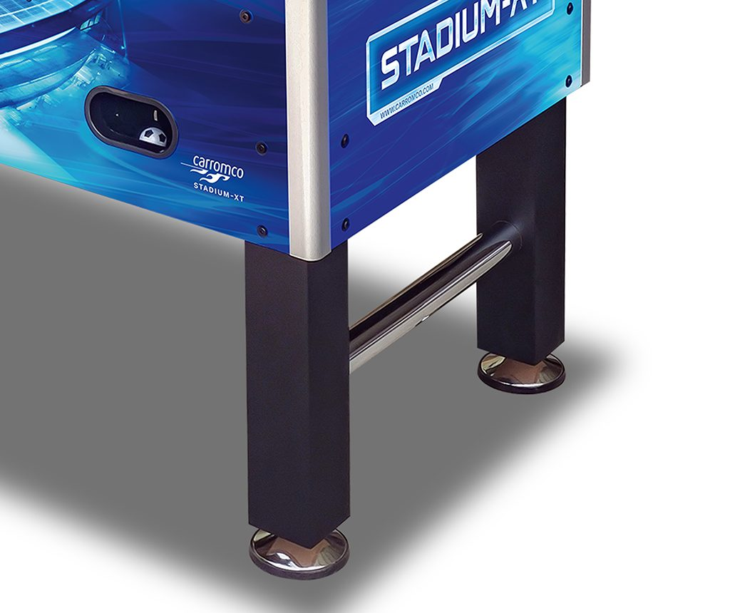 football table stadium-xt