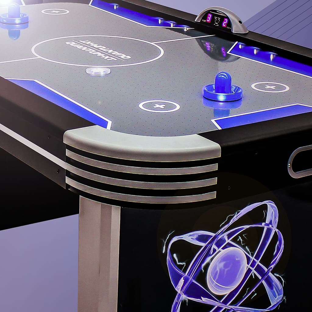 carromco air hockey table