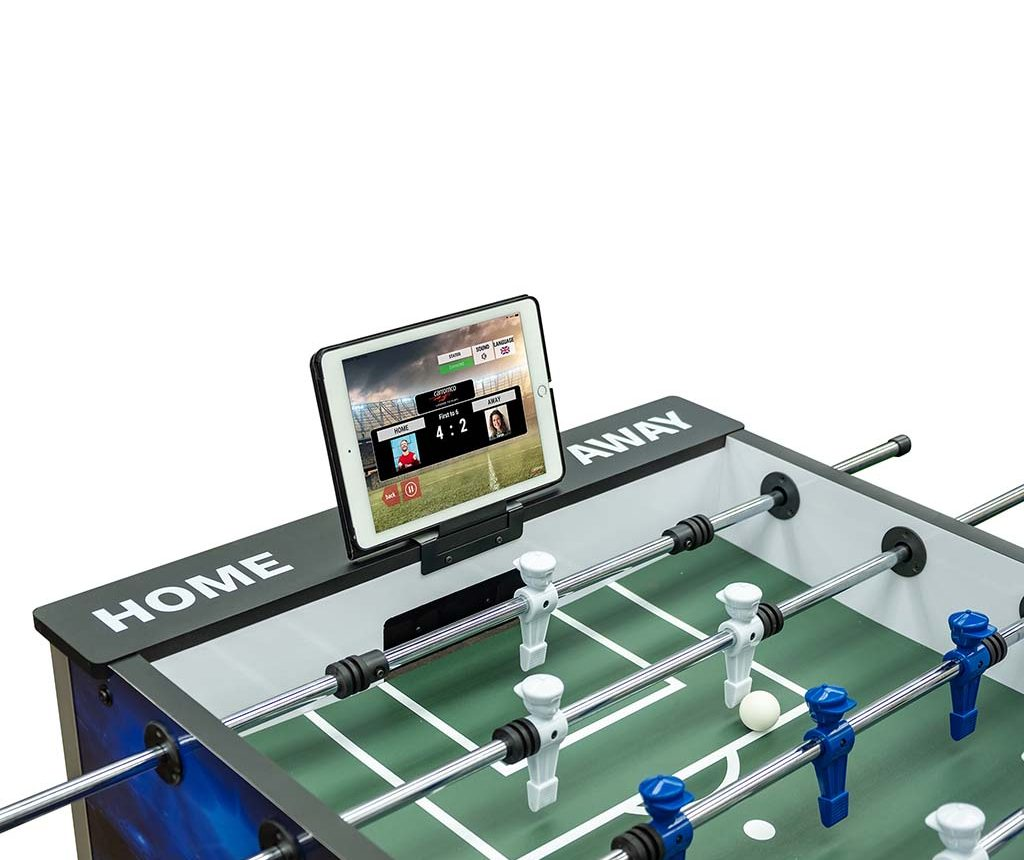 carromco tablefootball evolution-xt tablet01