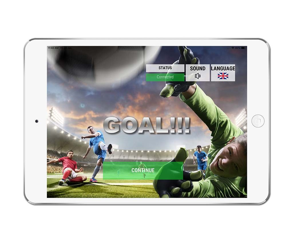 carromco_tablefootball_evolution-xt_05_goal_celebration