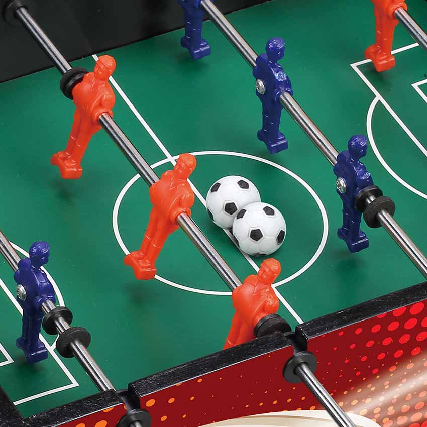Football Table FAST KICK-XS Balls