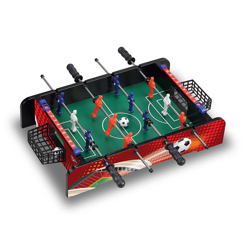 Football Table FAST KICK-XS Main